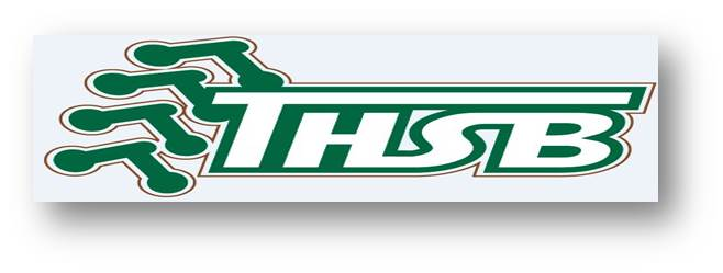 Going with the Pitch teams up with Texas High School Baseball (THSB)